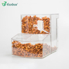 Ecobox SPH-001 Scoop Bin